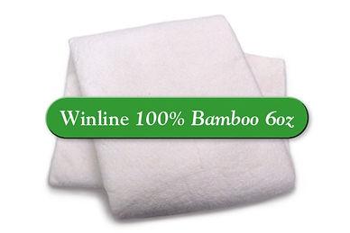 WIN-NB-BMB-6oz-TWIN-2.jpg