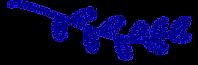 Logo%20Branch_edited.png