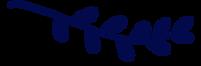 Logo Branch.png