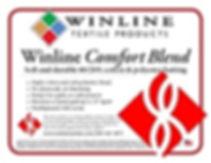 Winline Comfort Blend.jpg
