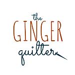 Ginger Quilter Logo.png