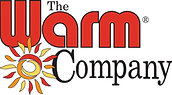 Warm Company Logo.png