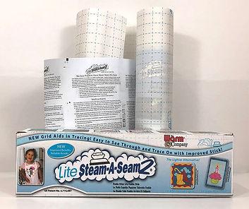 Lite-Steam-A-Seam2-18in-x-25-Yard-Bolt-3