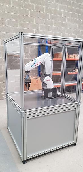 Demo Robot.jpg