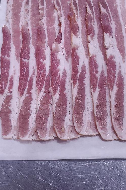 Premium bacon 500gm