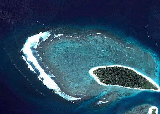 Mentawai Island Surf, Mentawai Surf