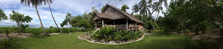 Mentawai Islands Surf, Mentawai Surf