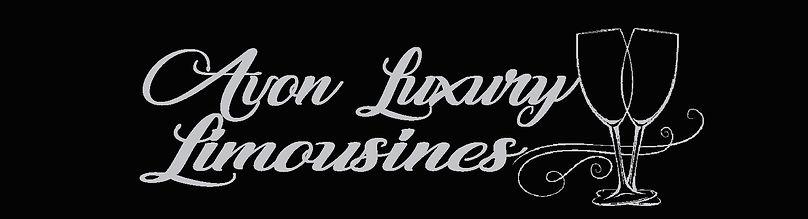 avon luxury limousines black cropped.jpg