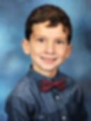 Carter 1st grade.jpg