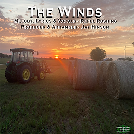 Album Cover The Winds ELM Credit.png