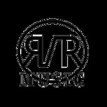 logo favicon music.png