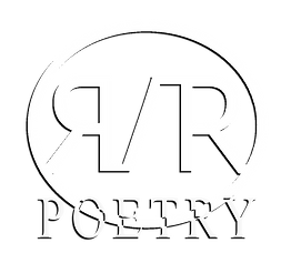 a poetry brand clean refel.png