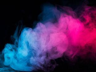 what-is-smoke-testing.jpg