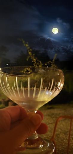 final liquids of honesty wine.png