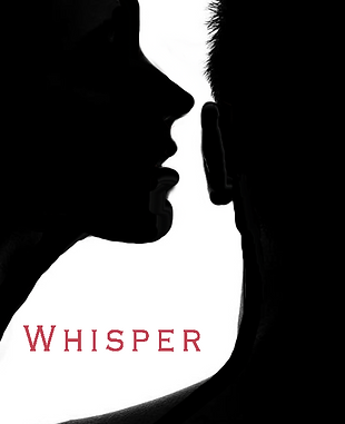 Whisper Poem.png