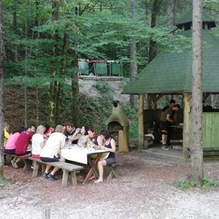 7th meeting - picnic.jpg