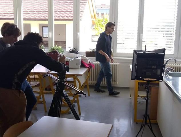 Snemanje 1.jpg