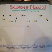 7th meeting evaluation board.jpg