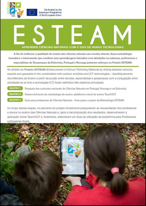 capa newsletter.jpg