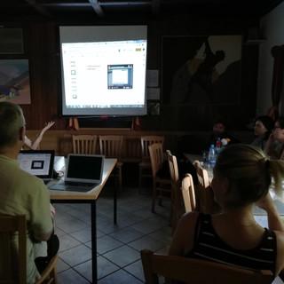 7th meeting - working.jpg