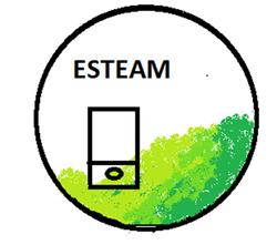 Logo 1 NOR