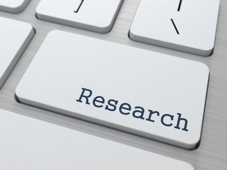 ON-LINE RESEARCH of national curricula and methodology of natural science teaching