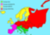 map - POR.jpg