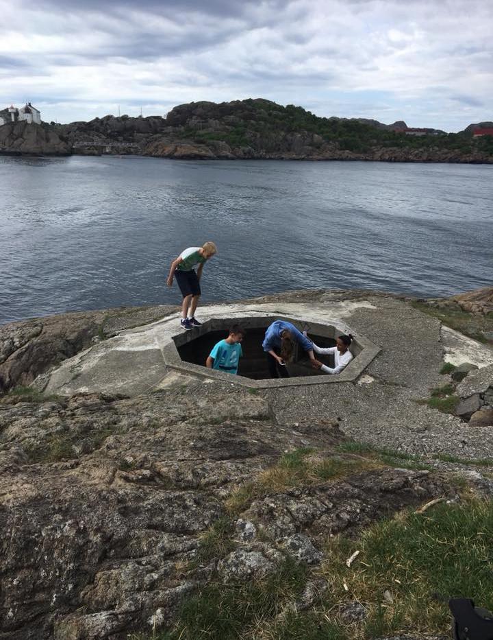 Norway 5.jpg