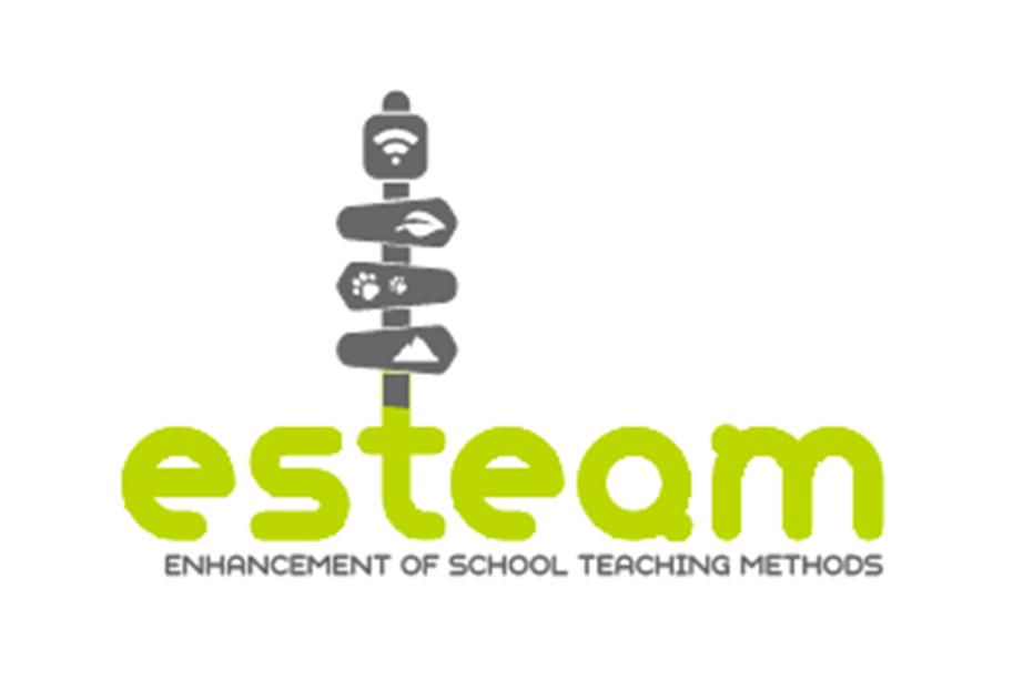 Logo 4 POR