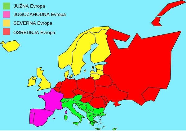 Map - SLO.jpg