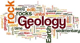 005 Geology