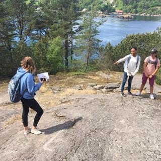Norway 1.jpg
