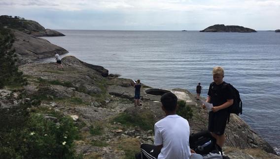 Norway 4.jpg