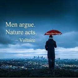 005 Men and biosphere