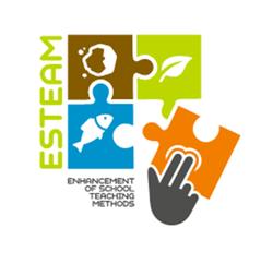 Logo 3 POR