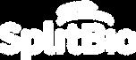 SplitBio_Logo_RGB_White.png