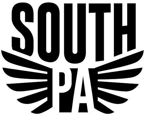 SouthPA_final_black-page-001 (2).jpg