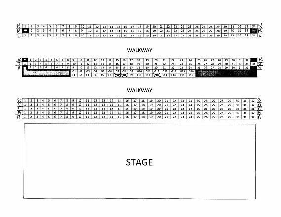 pac-seating-chart-sep-25-2018-4-49-pm-pa