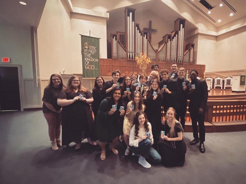 Choir%20photo_edited.jpg