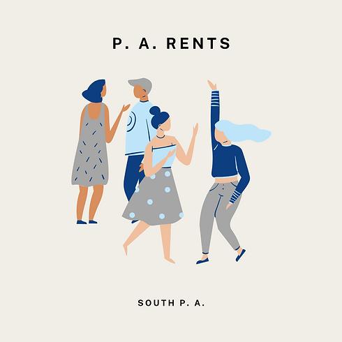 P.A. Rents.png
