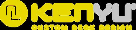 Logo Kenyu.png