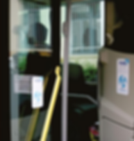 Bus indication.png