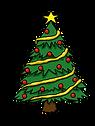 christmas-day-clipart-christmas-tree22-4