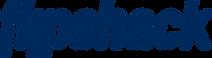Flipshack-Logo-NO-GF-Navy.png