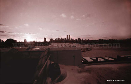 WTC view from BK.jpg