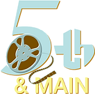 5th & Main Logo 2014.png