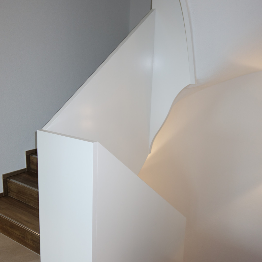 Treppengeländer.JPG