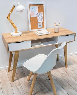 escritorio retro gacela.jpg