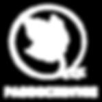 gumalan, paddock and vine, sydney, marketing, branding