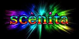Logo Scènita.jpg